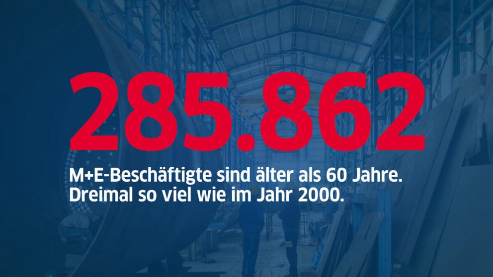csm_M-E-Industrie--Zahl-der-Ue-60-Jaehrigen-steigt_0f94ef75ba
